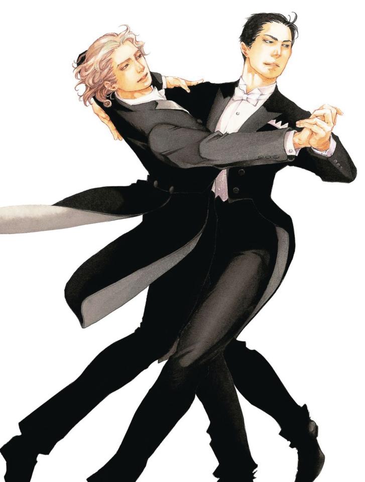 10 Dance Vol. 5
