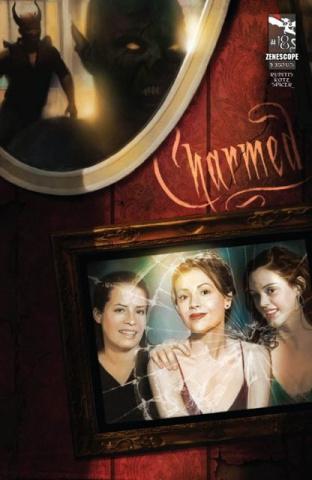 Charmed #18