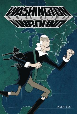Washington Unbound