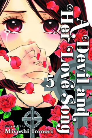 A Devil & Her Love Song Vol. 5