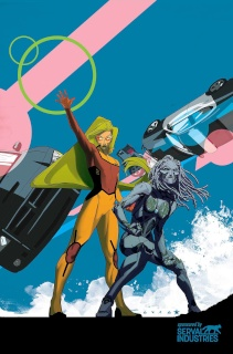 All-New X-Factor #11