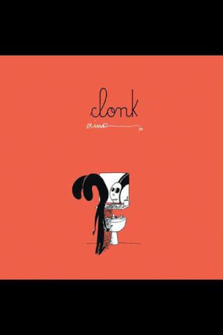Clonk Vol. 1