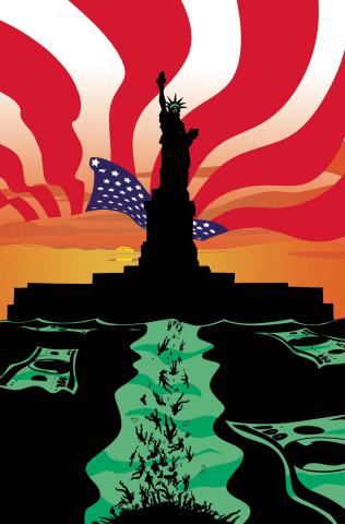 United States vs. Murder Inc. #1