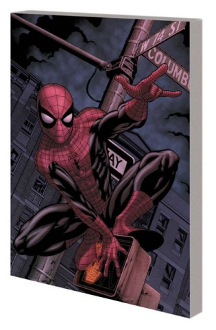 Spider-Man: The World's Greatest Hero