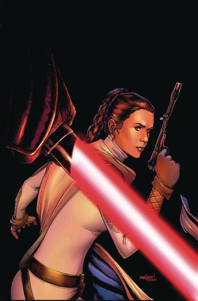 Star Wars #54