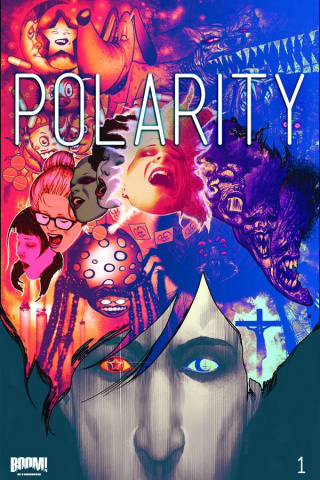 Polarity #1