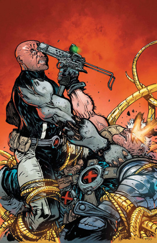 Cable #156