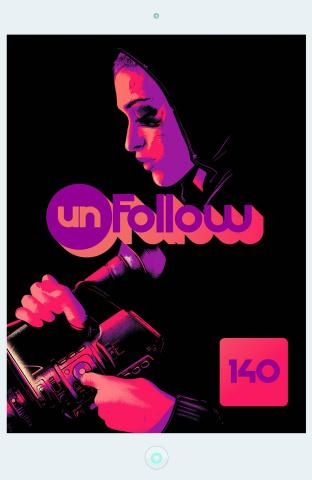 Unfollow #4