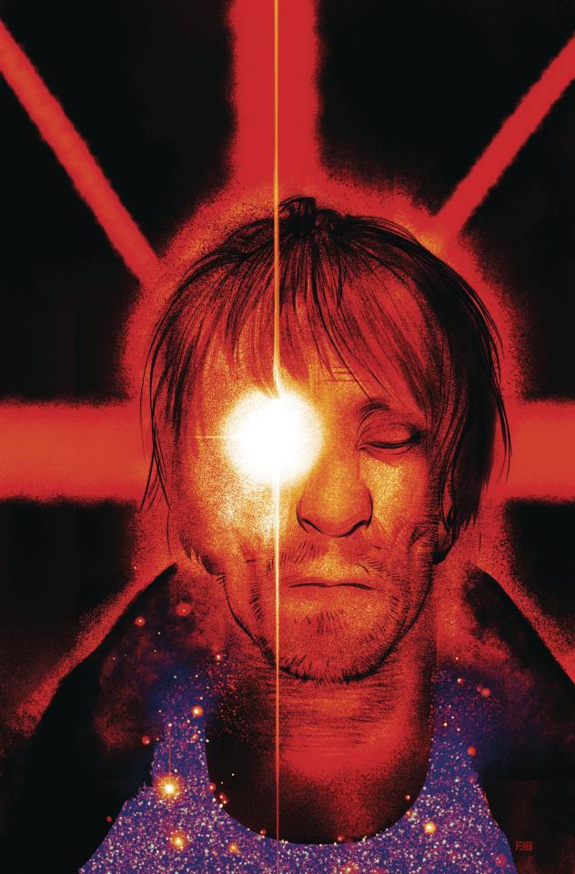 Catalyst Prime: Kino #10