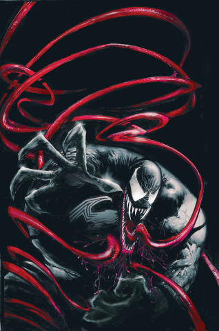 Absolute Carnage: Mania #1 (True Believers)