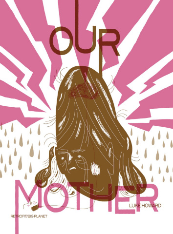 Our Mother
