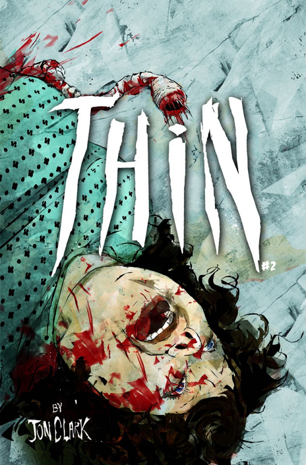 Thin #2