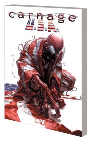 Carnage U.S.A.