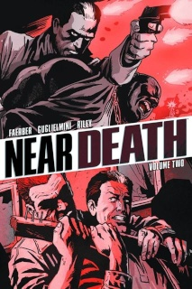 Near Death Vol. 2