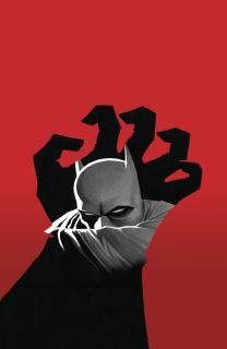 Batman by Grant Morrison Vol. 1 (Omnibus)