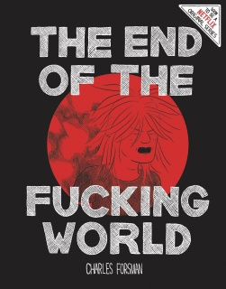 The End of Fucking World