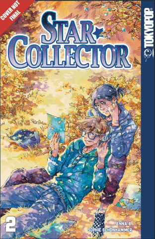 Star Collector Vol. 2