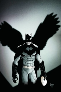 Batman Vol. 2: The City of Owls