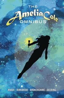 The Amelia Cole Omnibus