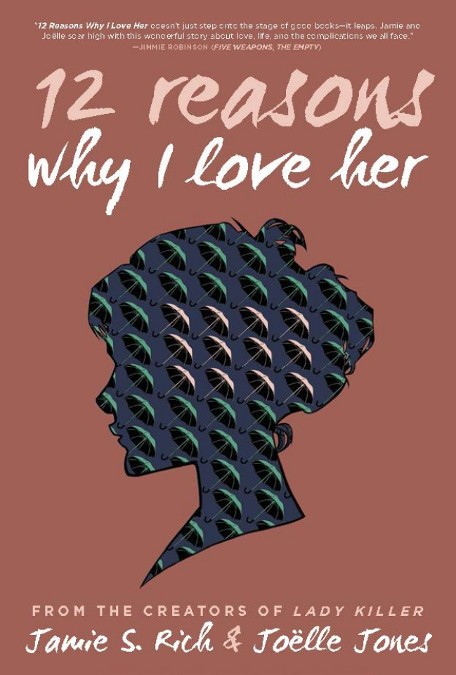 12 Reasons Why I Love Her (10th Anniversary Edition)