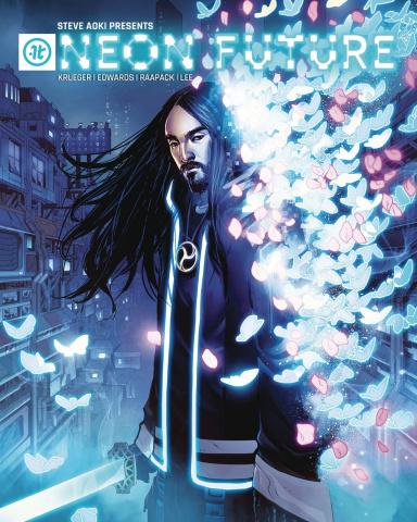 Neon Future Vol. 1