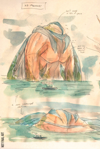 4001 A.D.: X-O Manowar #1 (10 Copy Character Design Cover)