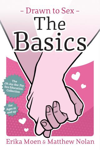 Drawn To Sex: The Basics