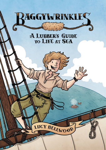Baggywrinkles: A Lubber's Guide to Life at Sea