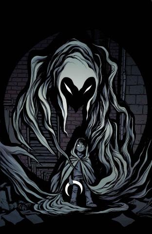 Moon Knight #194