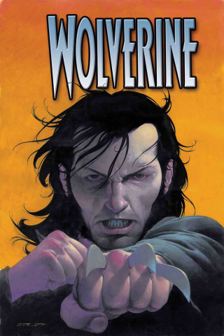 Wolverine: The Brothers #1 (True Believers)