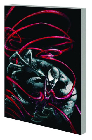 Venom Ultimate Collection