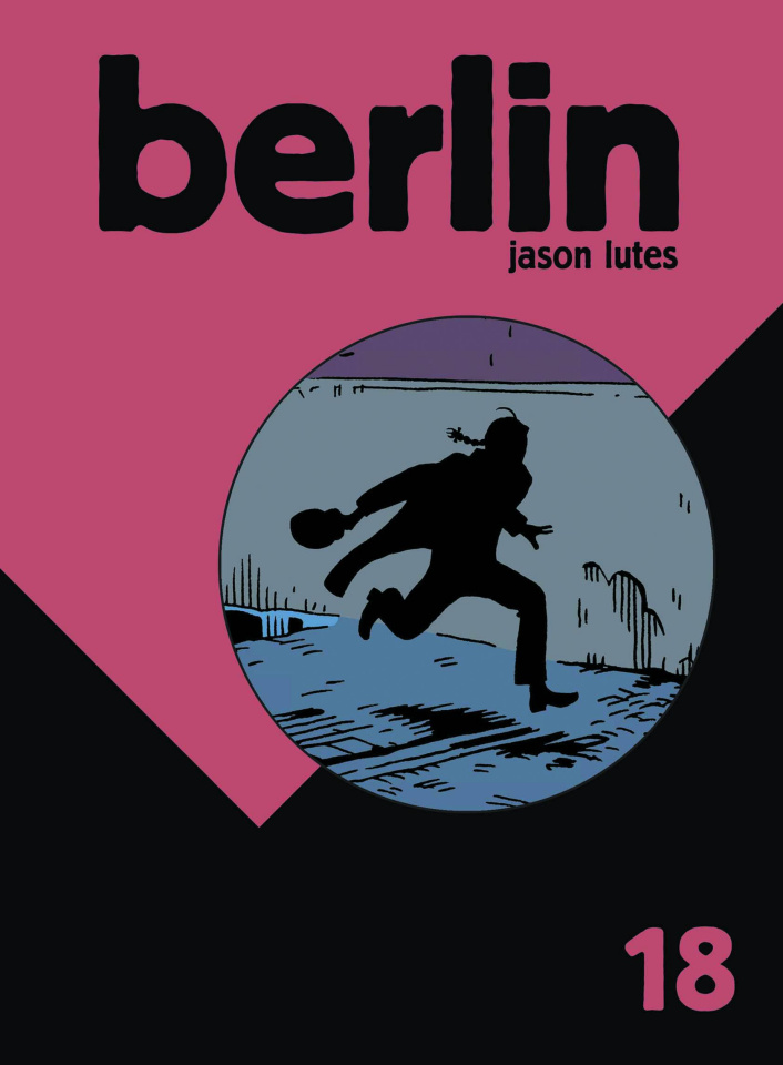 Berlin #19