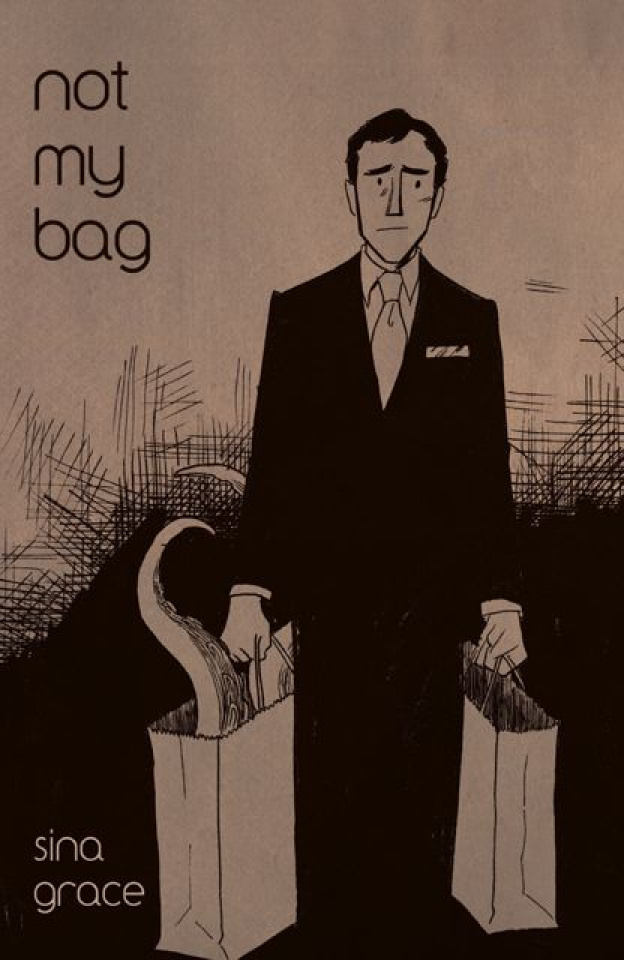 Not My Bag