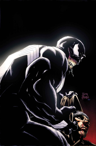 Venom #164
