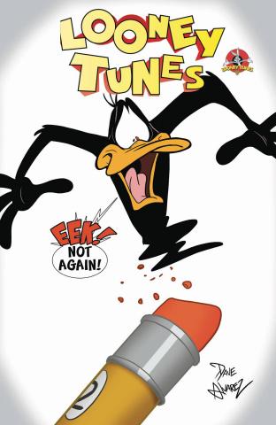 Looney Tunes #231