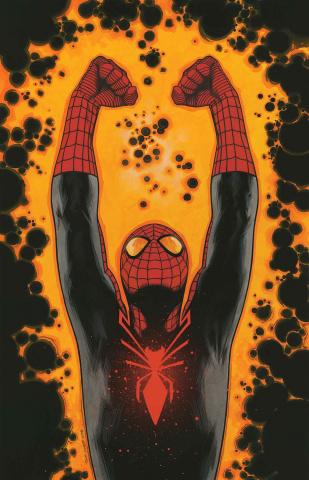 The Superior Spider-Man #3
