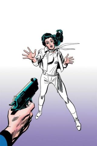 Dc Retroactive: Green Lantern - The 70's #1