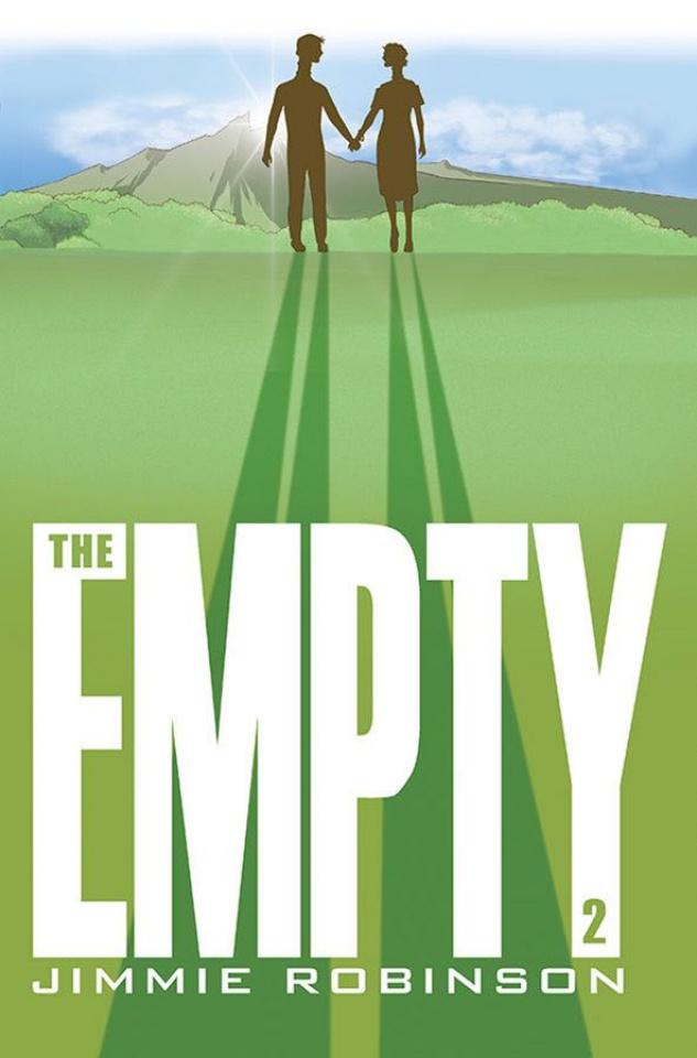 The Empty #2