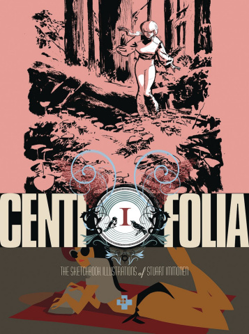 Centifolia Vol. 1