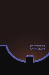 Batman Zero Year: Director's Cut #1