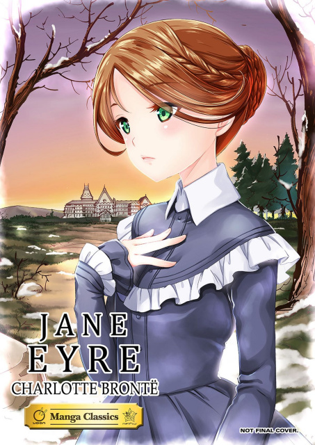 controversial issue in jane eyre Jane eyre deals with the issues of social class an abundance of times more about issues of social class in jane eyre by charlotte brontë essay jane eyre by.