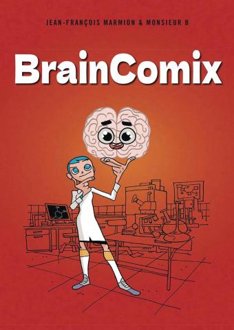 Braincomix