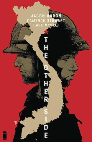 The Other Side (Special Edition)