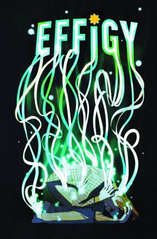 Effigy #7