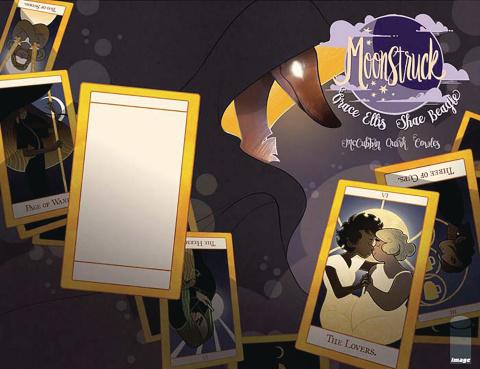 Moonstruck #2