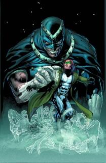 Green Lantern #45
