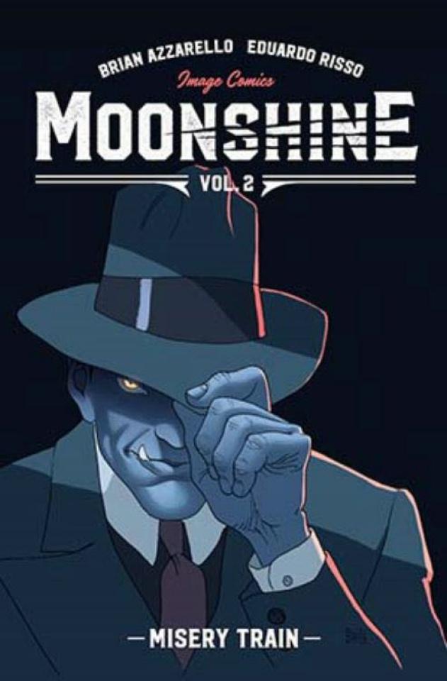 Moonshine Vol. 2