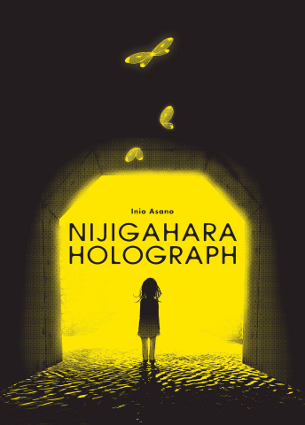Nijigahara: Holograph