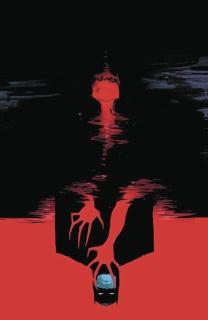 Detective Comics #944 (Variant Cover)