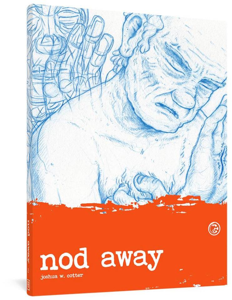 Nod Away Vol. 2